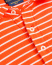 Polo Ralph Lauren Featherweight Polo Active Orange White
