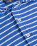 Polo Ralph Lauren Featherweight Polo Collection Royal White