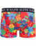 Polo Ralph Lauren Printed Flower Stretch Trunk Red