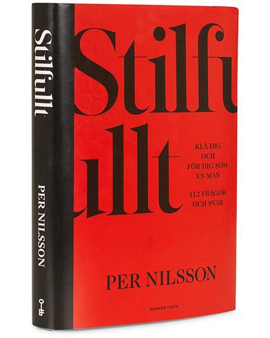 Stilfullt - Per Nilsson
