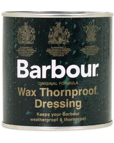 Barbour Lifestyle Classic Thornproof Dressing   i gruppen Kläder / Klädvård hos Care of Carl (10046410)
