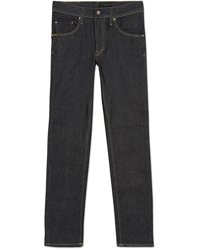 Tiger of Sweden Jeans Iggy New Severfe i gruppen Kläder / Jeans / Smala jeans hos Care of Carl (10479011r)