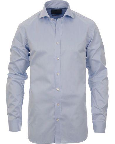 da1a1c4b98b8 oscar jacobson krister t shirt shirts herr finns på PricePi.com.