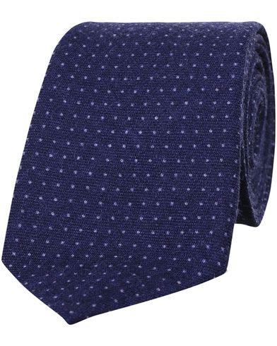 0783571461c Handla från hela världen hos PricePi. kostym från tiger of sweden ...