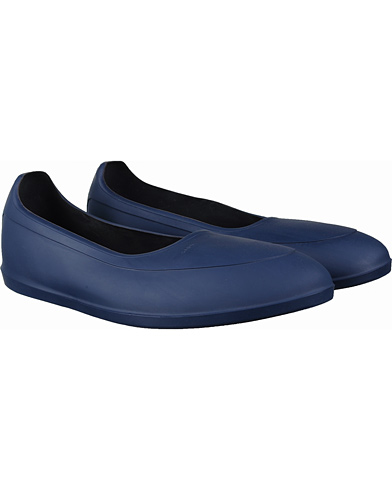 Swims Classic Overshoe Navy i gruppen Skor / Galoscher hos Care of Carl (11002611r)