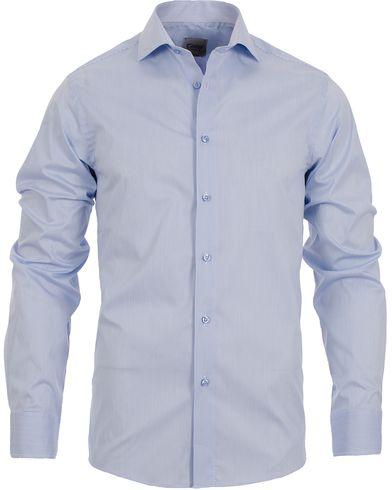 Handla från hela världen hos PricePi. victory stripe shirt 30fbda56481ef