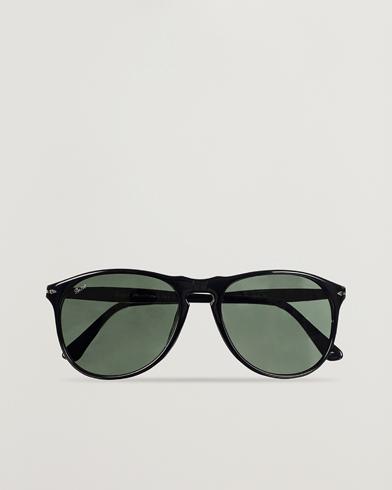 1e0823b093 11952110 PO9649S 0PO9649S 953155 0PO3135S PO0714 0PO0714. persol po9649s  sunglasses ...