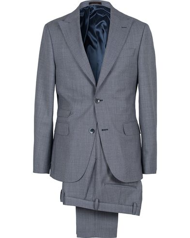 Kostymen ett av garderobens basplagg  590923afcbabb