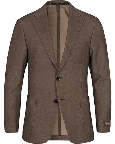 Handla från hela världen hos PricePi. morris lady parisienne jacket ... 4f9d36b18a105