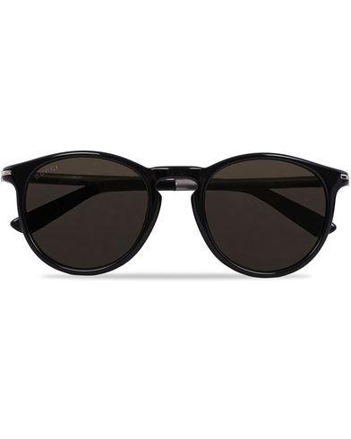 b114c14a57123 12667610 GG0058SK GG0014S GG0056S GG0016S TB706. gucci gg 1110 s sunglasses  black
