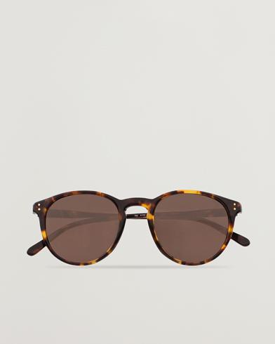 5204ef3d4146 12747810 0PH411050 513473 0RB4243 0RB4340. ralph lauren 0ph4110 round sunglasses  havana