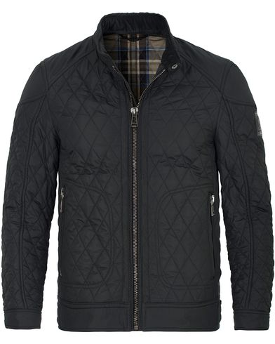 3419a41a 13038611r 71020410 90000. belstaff new bramley quilt jacket black