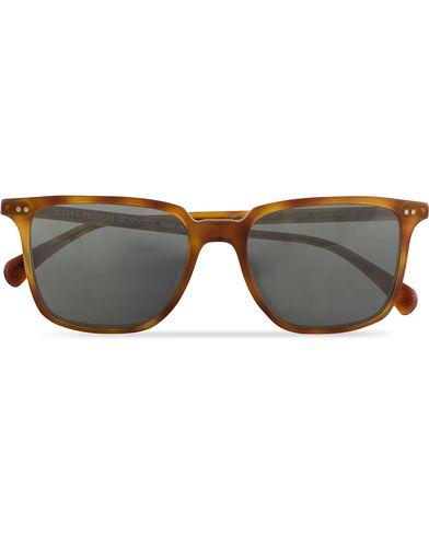 2cebe6c6bc 13336910 OV5316SU 1483R8 GG0050S 0PO3173S. oliver peoples opll sunglasses  havana indigo