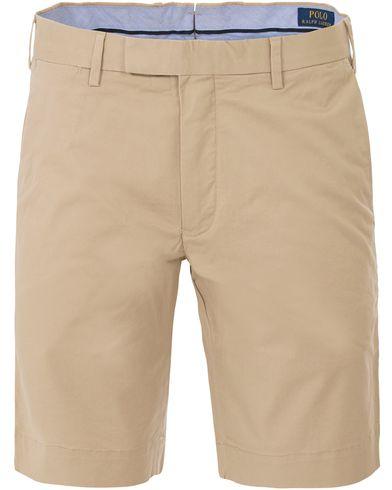 3d2b14d2c9 Handla från hela världen hos PricePi. hudson stretch shorts