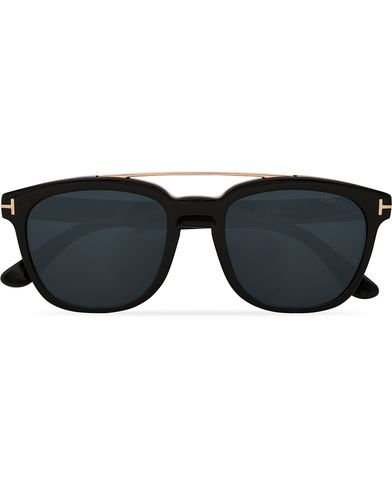893acc82423 13781510 FT0451 TB701. tom ford holt ft0516 sunglasses shiny black smoke