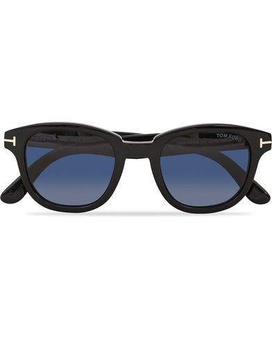 6b7efcf5fd4 13781710 FT053849 FT0336 GG0255S GG0001S GG0403S. tom ford garett ft0538  sunglasses shiny black blue