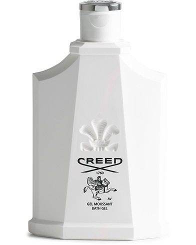 Creed Aventus Shower Gel 200ml   i gruppen Accessoarer / Parfymer hos Care of Carl (13809810)