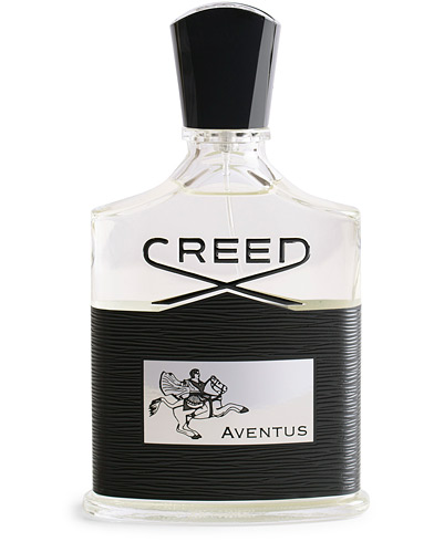 Creed Aventus Eau de Parfum 100ml   i gruppen Accessoarer / Parfymer hos Care of Carl (13810210)