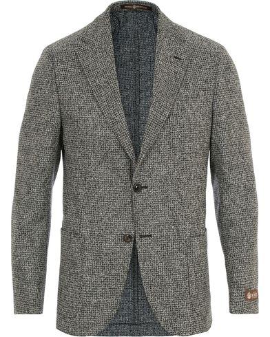 Handla från hela världen hos PricePi. morris soft flannel blazer ... 0330e642c0c7a