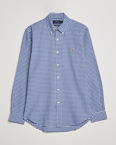 1c55db3189b9 Handla från hela världen hos PricePi. ralph lauren skjorta dam ...