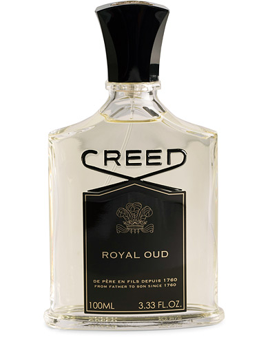 Creed Royal Oud Eau de Parfum 100ml