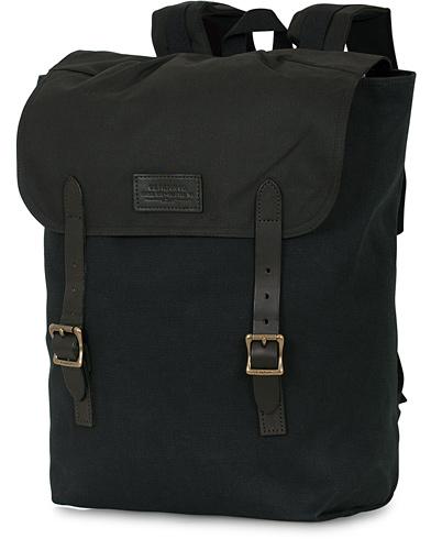 Vad för väska ska jag ha till universitetet? |