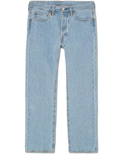 05a5b7048367 14349011r W32L30 W34L30 W38L32 W40L32 W31L34 W38L34 W40L34. levis 501  original fit jeans ...