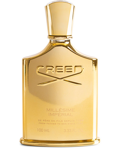Creed Imperial Eau de Parfum 100ml     i gruppen Accessoarer / Parfymer hos Care of Carl (14364110)