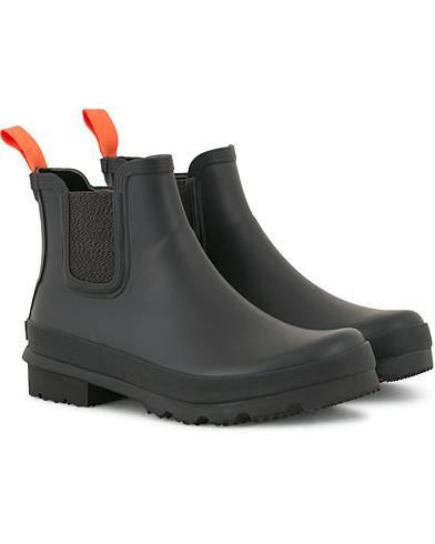 2febe7e4114 chelsea boots black • classy shoes of sweden finns på PricePi.com.