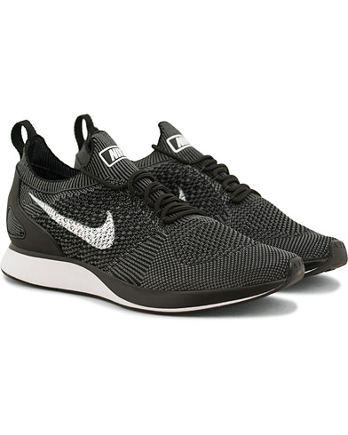 best website 572b4 a9f10 14850911r 918264. nike air zoom mariah flyknit racer sneaker black