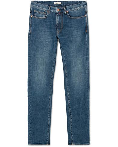 Handla från hela världen hos PricePi. object linda boyfriend jeans ... 4efa32e77133a