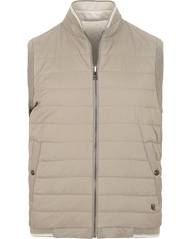 dc4e3c506 M Thermoball Hybrid Vest finns på PricePi.com.