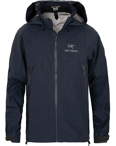 Arc'teryx Beta AR GORE-TEX Jacket Tui
