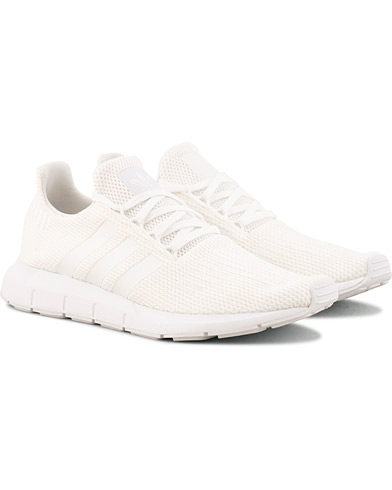 adidas Originals Swift Run Sneaker White i gruppen Skor / Sneakers / Running sneakers hos Care of Carl (15463611r)