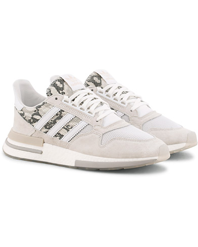 adidas Originals ZX 500 RM Sneaker White i gruppen Skor / Sneakers / Running sneakers hos Care of Carl (15464011r)