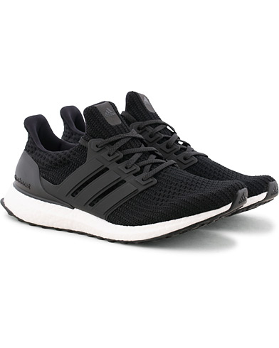 adidas Performance Ultraboost Running Sneaker Black i gruppen Skor / Sneakers / Running sneakers hos Care of Carl (15464111r)