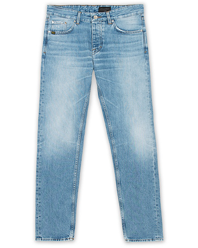 Tiger of Sweden Jeans Alex Jeans Light Blue i gruppen Kläder / Jeans hos Care of Carl (15705911r)