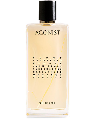 AGONIST White Lies Perfume 100ml   i gruppen Accessoarer / Parfymer hos Care of Carl (15752110)