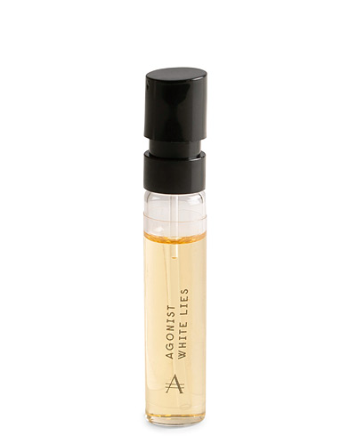 AGONIST White Lies Sample 2ml   i gruppen Parfymer / Parfymprover hos Care of Carl (15753210)