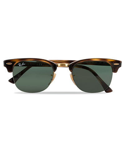 Ray-Ban 0RB4354 Sunglasses Leo  i gruppen Accessoarer / Solglasögon hos Care of Carl (15845210)