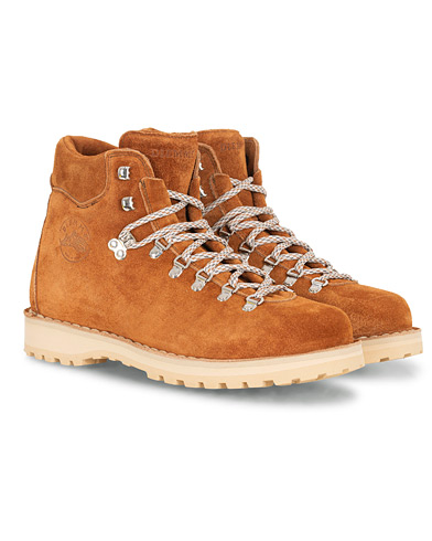 Diemme Roccia Vet Original Boot Desert Oasis Brown i gruppen Skor / Kängor hos Care of Carl (16244811r)