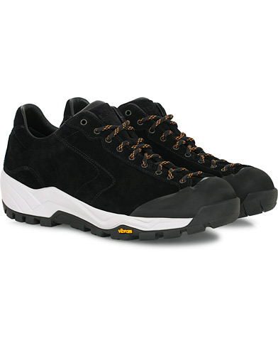 Diemme Movida Mountain Sneaker Black