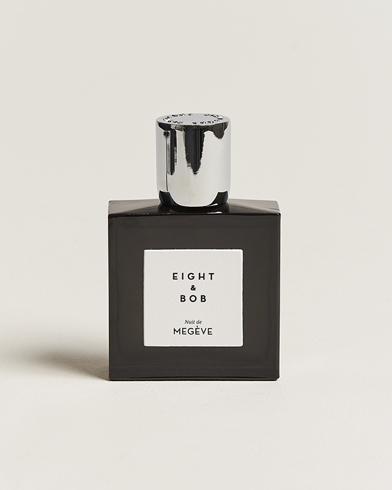 Eight & Bob Perfume Nuit de Megève 100ml