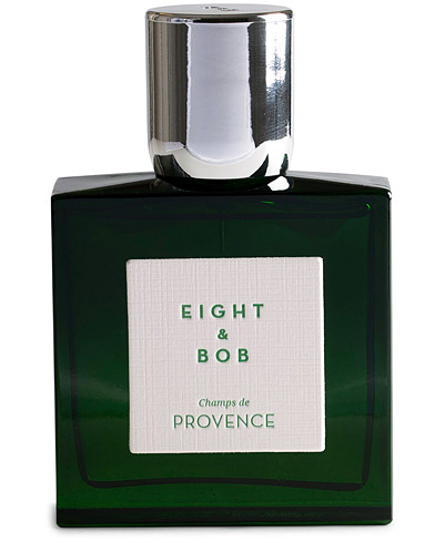 Eight & Bob Perfume Champs de Provence 100ml   i gruppen Accessoarer / Parfymer hos Care of Carl (16568310)