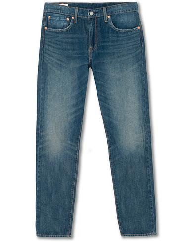 Levi's 512 Fit Stretch Jeans Cioccolato Cool