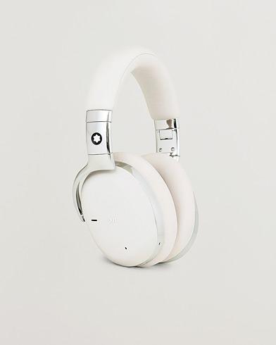 Montblanc MB01 Headphones Grey