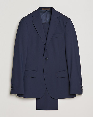 71feb1bb671e Guide: Att tänka på vid köp av kostym | CareOfCarl.com