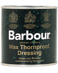 Classic Thornproof Dressing