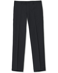 Dave Trousers Navy