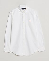 lexington skjorta rea